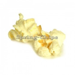 Butterfly Popgold - Pop Popping Corn