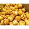 Mushroom Popgold - Pop Popping Corn