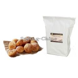 MIX Pfannkuchen Poffertjes Batter 10kg