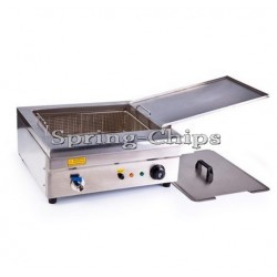 Electric Fryer - 230P