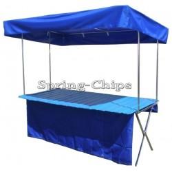 Gastro Stand