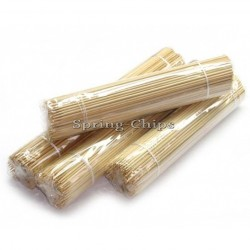 Bamboo Sticks 35cm